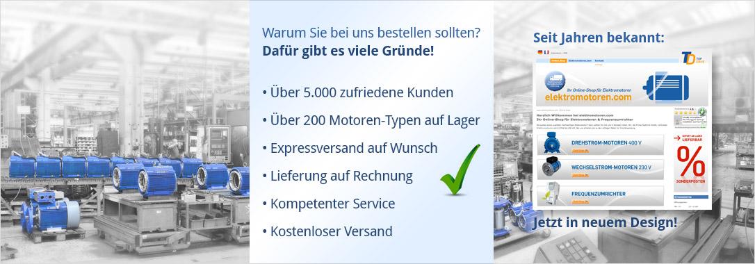 Gemütlich Elektromotor Drehzahlregelkreis Ideen - Der Schaltplan ...